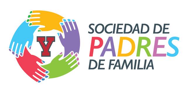 LogoSPFweb