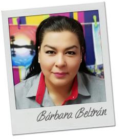 BárbaraB