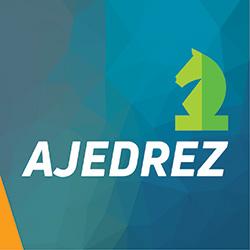 TC-Ajedrez