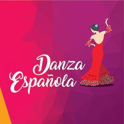 TC-DanzaE
