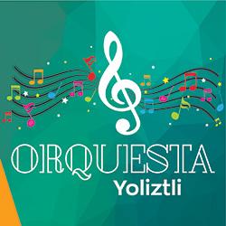 TC-OrquestaY