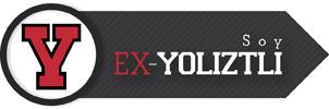 Registro de Ex Alumnos