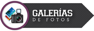 Galerias Yoliztli