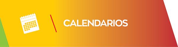 Calendario Yoliztli