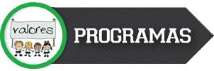 Programas a Desarrollar