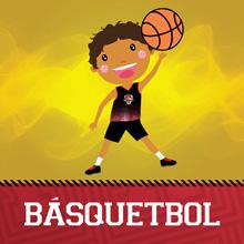 AC-basket