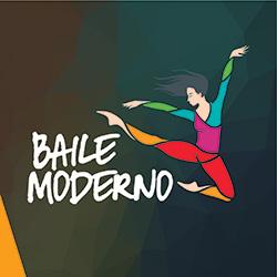TC-BaileM