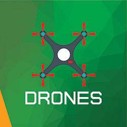 TC-Drones