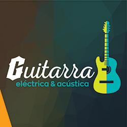 TC-Guitarra