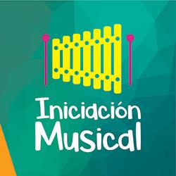 TC-InicMusical