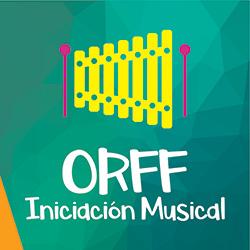 TC-ORFF