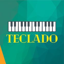 TC-Teclado