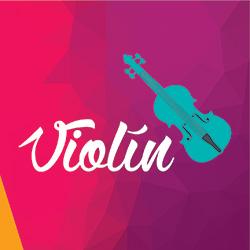 TC-Violín