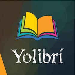 TC-Yolibrí