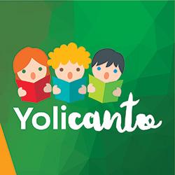 TC-Yolicanto