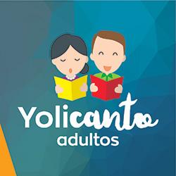 TC-YolicantoAdult
