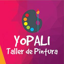 TC-Yopali