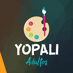 TC-YopaliAdult