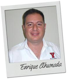 EnriqueA