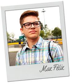 MaxFélix