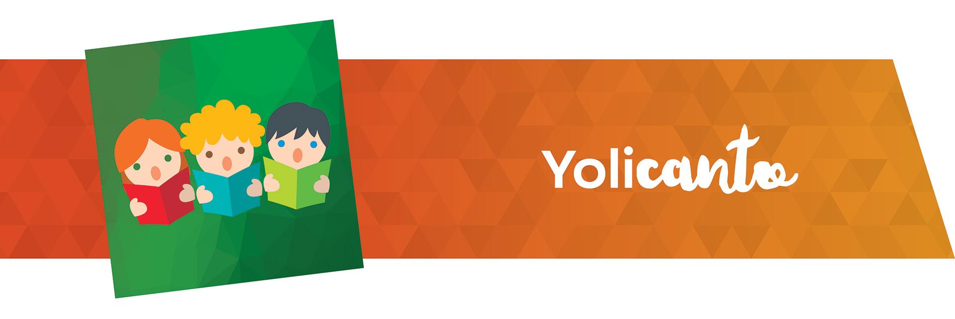 TOP-Yolicanto