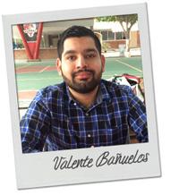 ValenteB