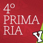 Thmb4prim