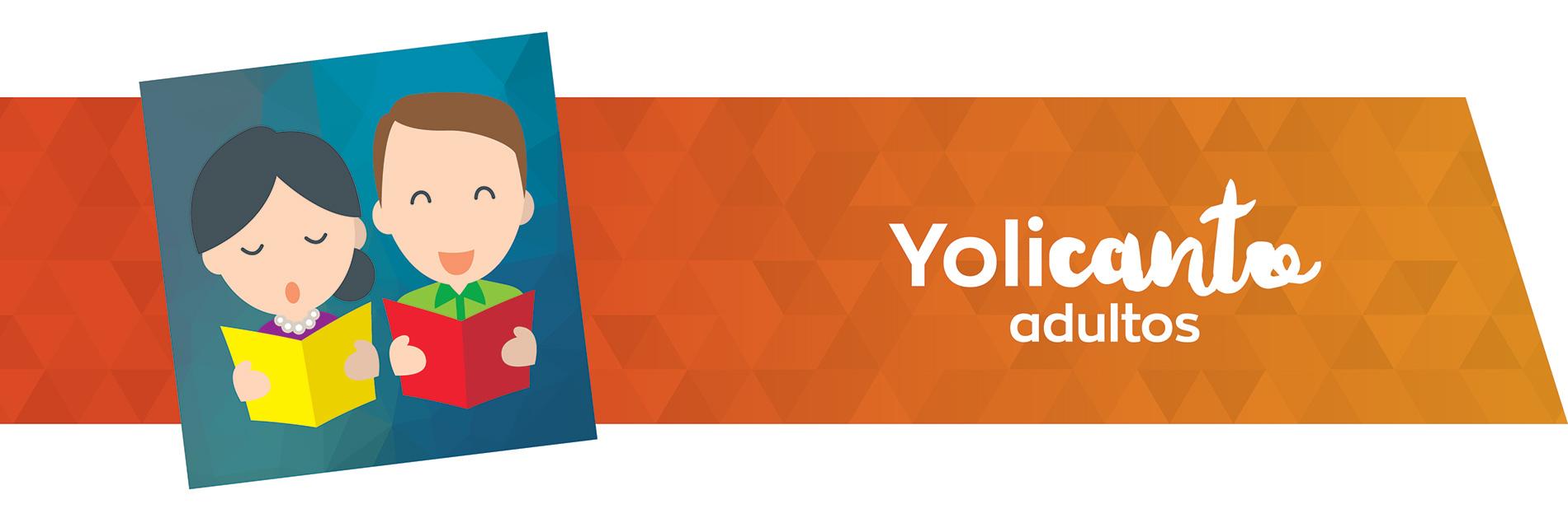 TOP-YolicantoAdult