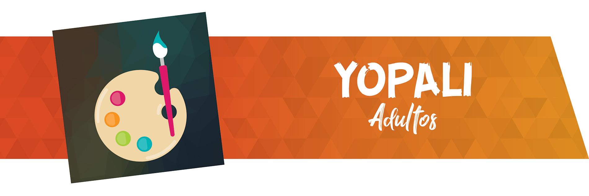 TOP-YopaliAdult